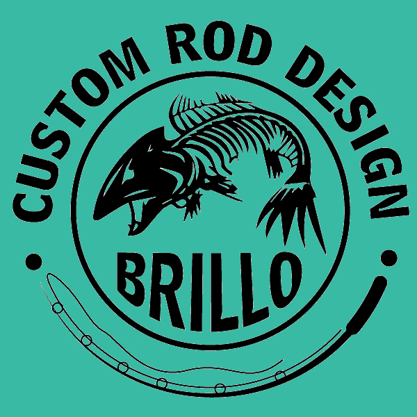 brillodesign.de